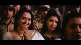 индийский фильм с акшай Кумар