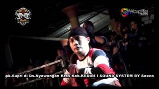 Jaranan Mayangkoro Original Perang Celeng - Live NYAWANGAN - KRAS.mp3