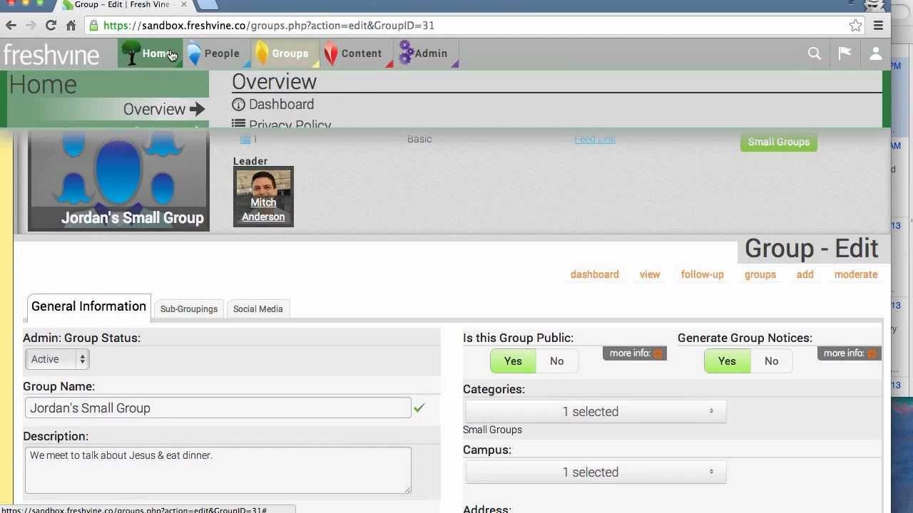 tutorial verify email address - Verify Email Address Php