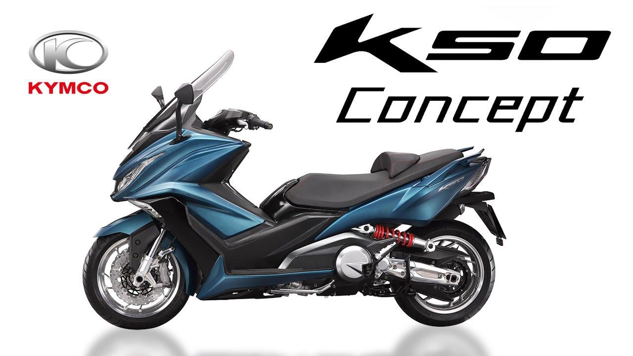 Scooter kymco 500 prezzo nuovo idea di immagine del - Prezzo del folletto nuovo ...