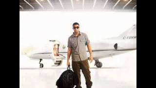 Drake-  Same Mistake (Fall For Your Type Official music video) HDHQ