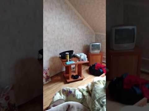 Обман тур фирмы Там за городами Ставрополь 31.12.2016 Домбай
