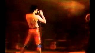 Queen  - Live Killers  03; 04 - Death On Two Legs; Killer Queen