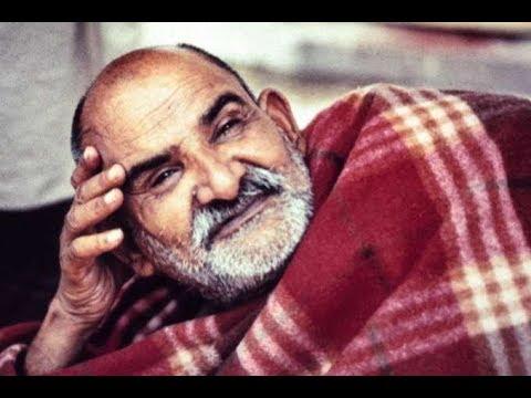 Baba Neem Karoli - Miracle of Love   A film by Mrigashree Pant & Aishwarya Kandpal