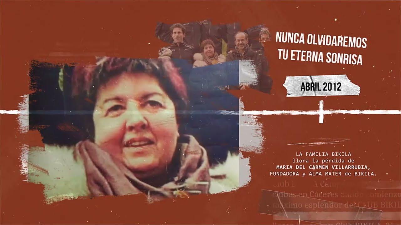 Bikila, Madrid: página web oficial, dirección, contactos