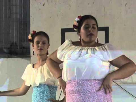 Flamenco fiestas jabuguillo 2015