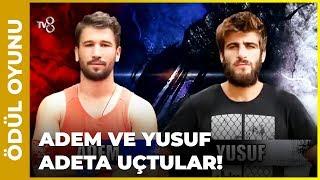 Survivor Yıldızlar Yarışı 1. Kısım - Survivor 78. Bölüm