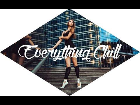 Hailee Steinfeld - Love Myself (Bad Royale Remix) [Future Fix]