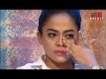 Menaka Maduwanthi Crying