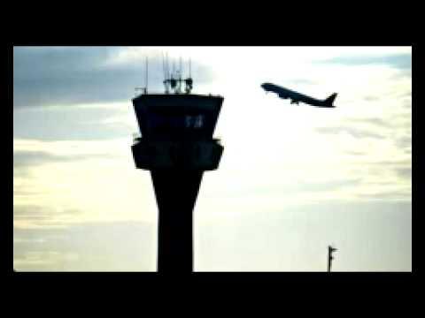 Kule ile pilot arasındaki arabesk müzik tartışması