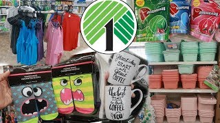 DOLLAR TREE** COME WITH ME 8-11-19