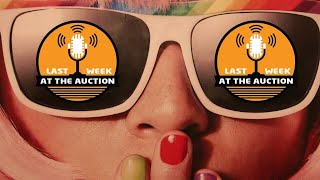 Last Week at the Auction - Antique & Collectible Show PBS