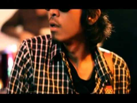 RL - SISKA SONG - Rumput Laut Together - Reggae - Rocksteady - Ska