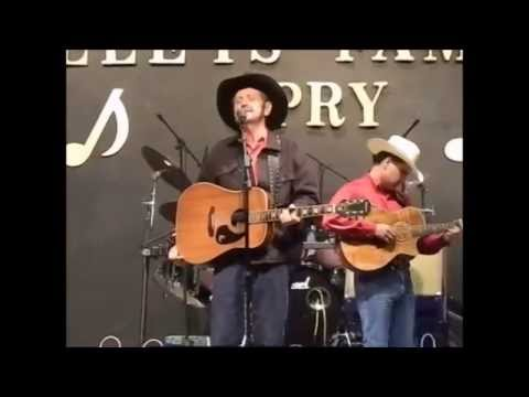 Danny Howell  - Christmas In Dixie - 12/19/14