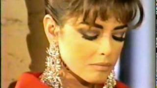 Lucia Mendez - Se acabó
