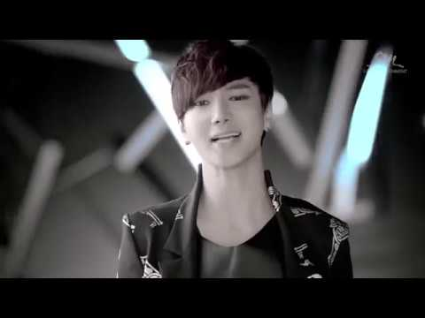 Yesung MV Compilation