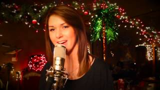Brandi Carlile- The Story (Acoustic) Anna Taylor Cover