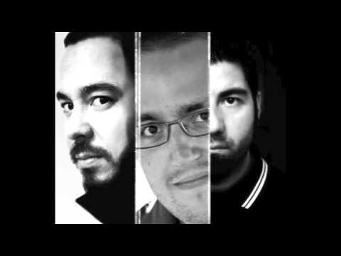 Razors Out (With Lyrics) - Mike Shinoda, Chino Moreno & Joe Trapanese