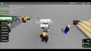 Experimentos Roblox-Suicide
