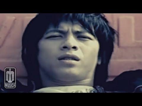 Peterpan - WALAU HABIS TERANG (Official Video)