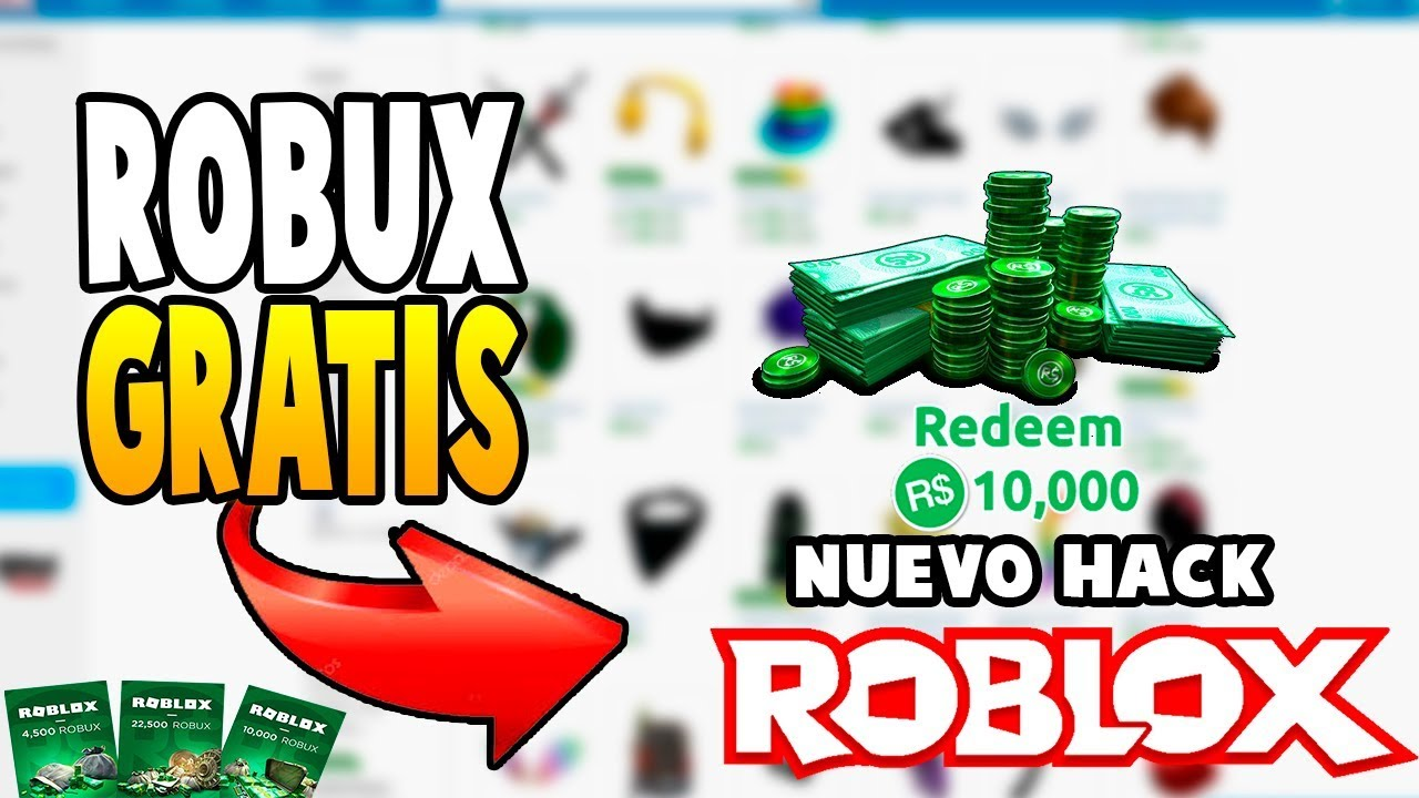 Hacking Rs And Tx On Roblox Easy Youtube - Nuevo Hack De Robuxconsigue Robux Gratis En Roblox Youtube