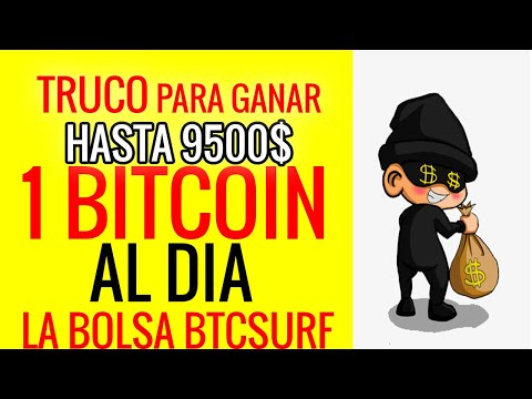 asi-funciona-la-bolsa-en-btc-surf---ganar-1-bitcoin-o-mas-es-posible?-(-estrategia-)