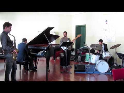 Conservatorio Pollini 31 ottobre 2013
