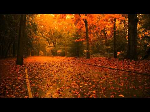 Departures (Cosmic Gate Remix) - Robbie Rivera