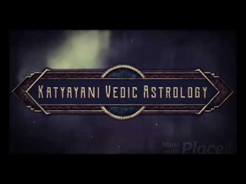 Dream Interpretation And Vedic Astrology: I Died In My Dream