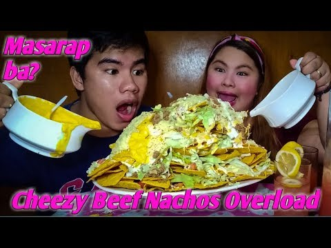 cheesy-nachos-overload-mukbang-|-pinoy-mukbang-|-pilipino-style-mukbang-|-pinoy-nachos