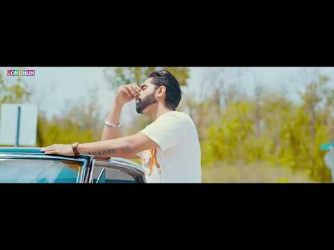 RONDI ( Full Video ) | Parmish Verma | Latest Punjabi Songs 2018 | Punjabi