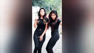 Bollywood Rap Act by Gima_Ashi tik tok star 🌟 #TikTokVidzzz