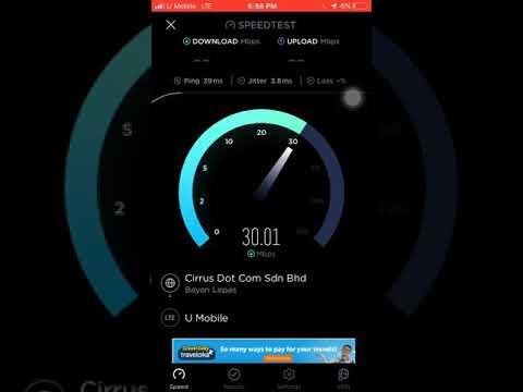 Sharp GX30 Video clips - PhoneArena