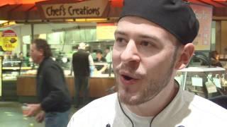 Culinary & Hospitality Opportunities at Wegmans