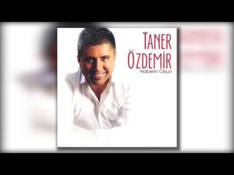 Taner Özdemir - Hozat Yolu