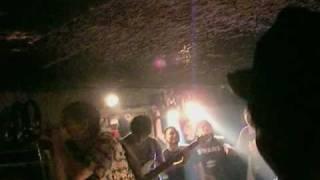 TRIKORONA LIVE 090613