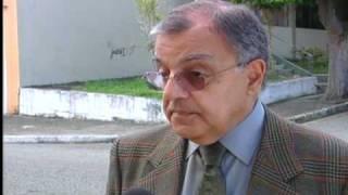 Advogado médico - 12/05/2010