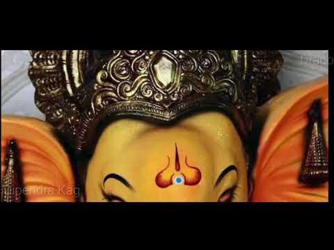 best-ganesh-chaturthi-status-2019-|-deva-shri-ganesha-😍😍-|-best-whatsapp-status-2019