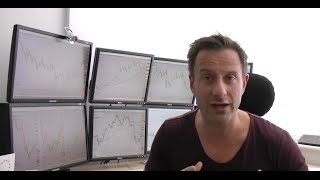 Biggest single move in Forex history and how to minimise your risk!