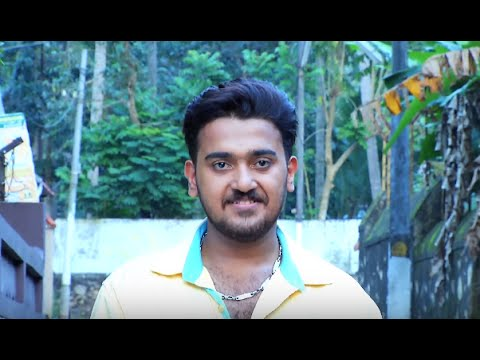 Manjurukum Kaalam | Episode 242 - 04 January 2016 | Mazhavil Manorama
