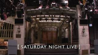 NBC Studio Tours