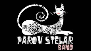 Repeat youtube video Parov Stelar and Band (live at Roxy Club) - Chambermaid swing