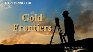Market Trend: South America Gold Corp. (SAGD)