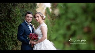Wedding Memories by Roxana & Costin