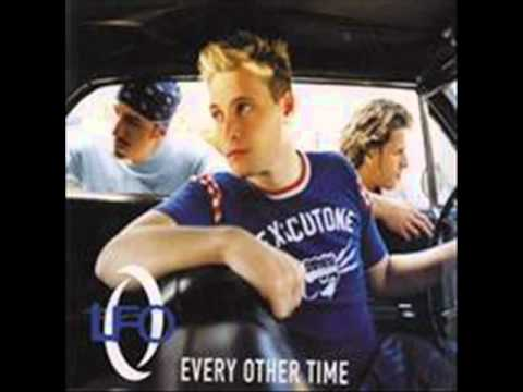 Every Other Time ( audio )  - LFO