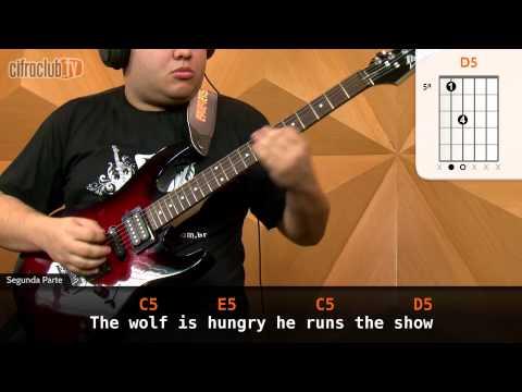 rock-you-like-a-hurricane---scorpions-(aula-de-guitarra)