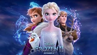 Frozen Animasyon Filmi Türkçe Dublaj Full Hd İzle