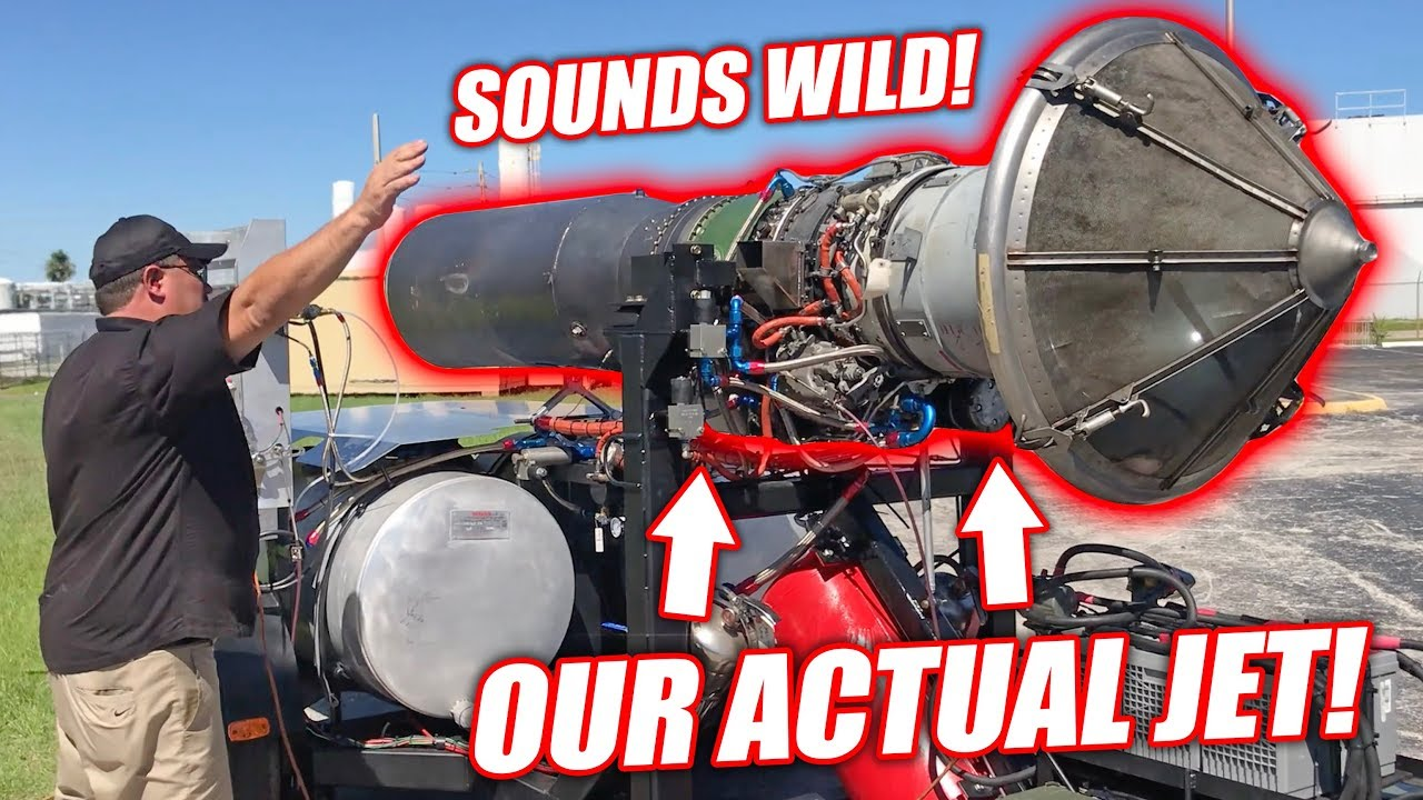 test-firing-project-mullet-s-actual-jet-engine-spooling-up-to-90-throttle