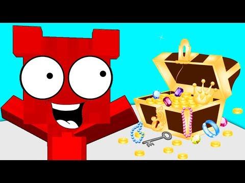 Скачать ApocaBuckets для Minecraft  - RU-