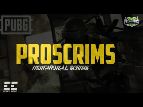 PMPL  Practice SCRIMS Ft Fnatic,Entity,8bit,OR,,Was Etc   ROHIT GAMING